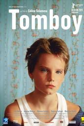 Tomboy | Sciamma, Céline (1980-....). Metteur en scène ou réalisateur. Scénariste