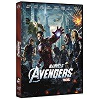 Avengers |