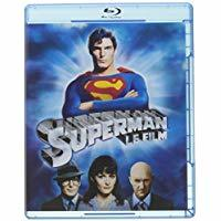 Superman (Blu-ray) |