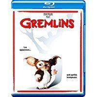 Gremlins (Blu-ray) | Dante, Joe. Metteur en scène ou réalisateur