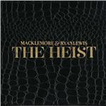 The heist  | Macklemore (1983-....). Auteur. Compositeur. Chanteur