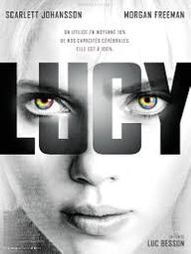Lucy |