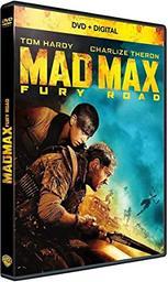 Mad Max: Fury Road | Miller, George (1945-....) - cinéaste australien. Metteur en scène ou réalisateur