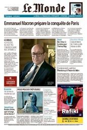 Le Monde |