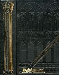 Les Cathédrales de France / Auguste Rodin | Rodin, Auguste (1840-1917). Auteur