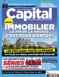 Capital  |