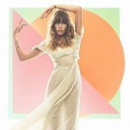 Soliloquy / Lou Doillon, comp., chant, guit. | Doillon, Lou (1982-....). Compositeur. Chanteur. Guitare