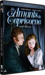 Les amants du Capricorne | Hitchcock, Alfred (1899-1980). Metteur en scène ou réalisateur