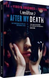 After my death  | Kim, Ui-seok. Metteur en scène ou réalisateur. Scénariste