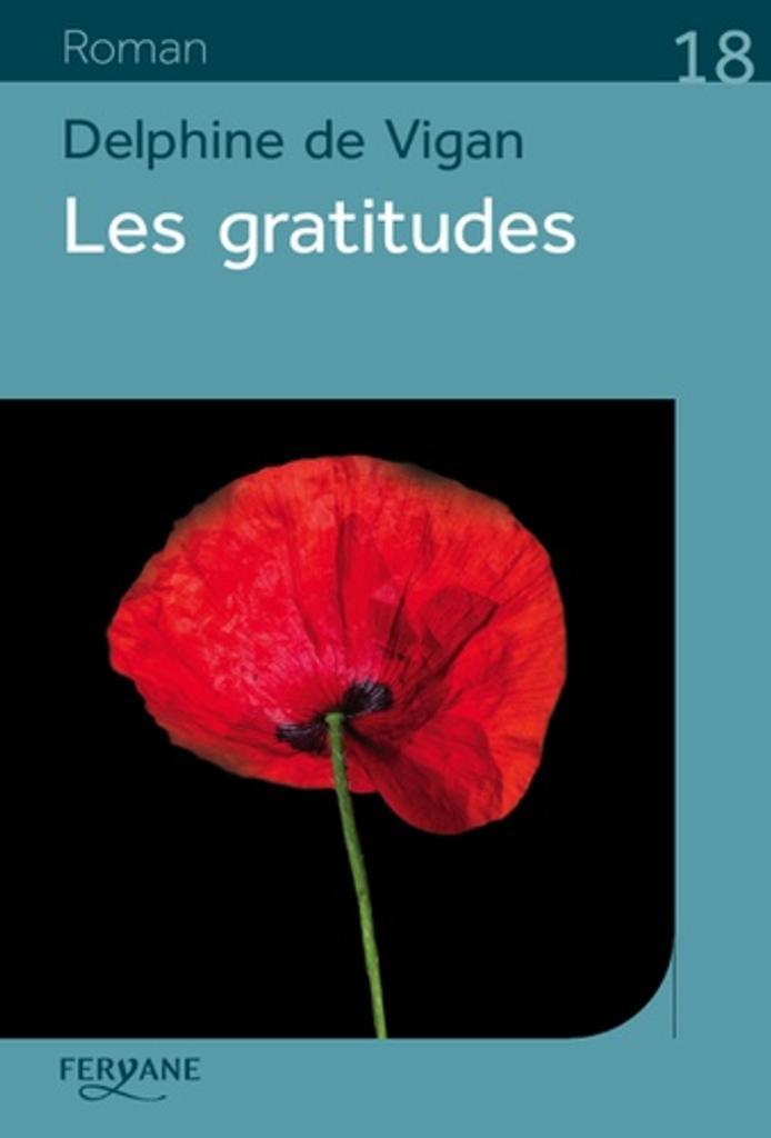 Les gratitudes |
