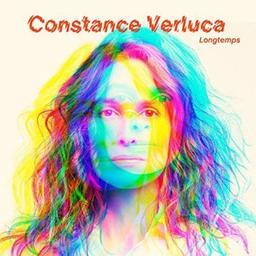 Longtemps | Verluca, Constance (1975-....). Compositeur. Chanteur