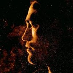 High life : bande originale du film  | Staples, Stuart (1966-....). Compositeur