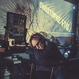 Christophe etc. | Christophe (1945-2020). Compositeur. Chanteur