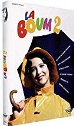 La boum 2 | Pinoteau, Claude (1925-2012). Metteur en scène ou réalisateur. Scénariste