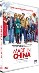 Made in China |