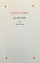 Les aérostats / Amélie Nothomb | Nothomb, Amélie (1966-....). Auteur