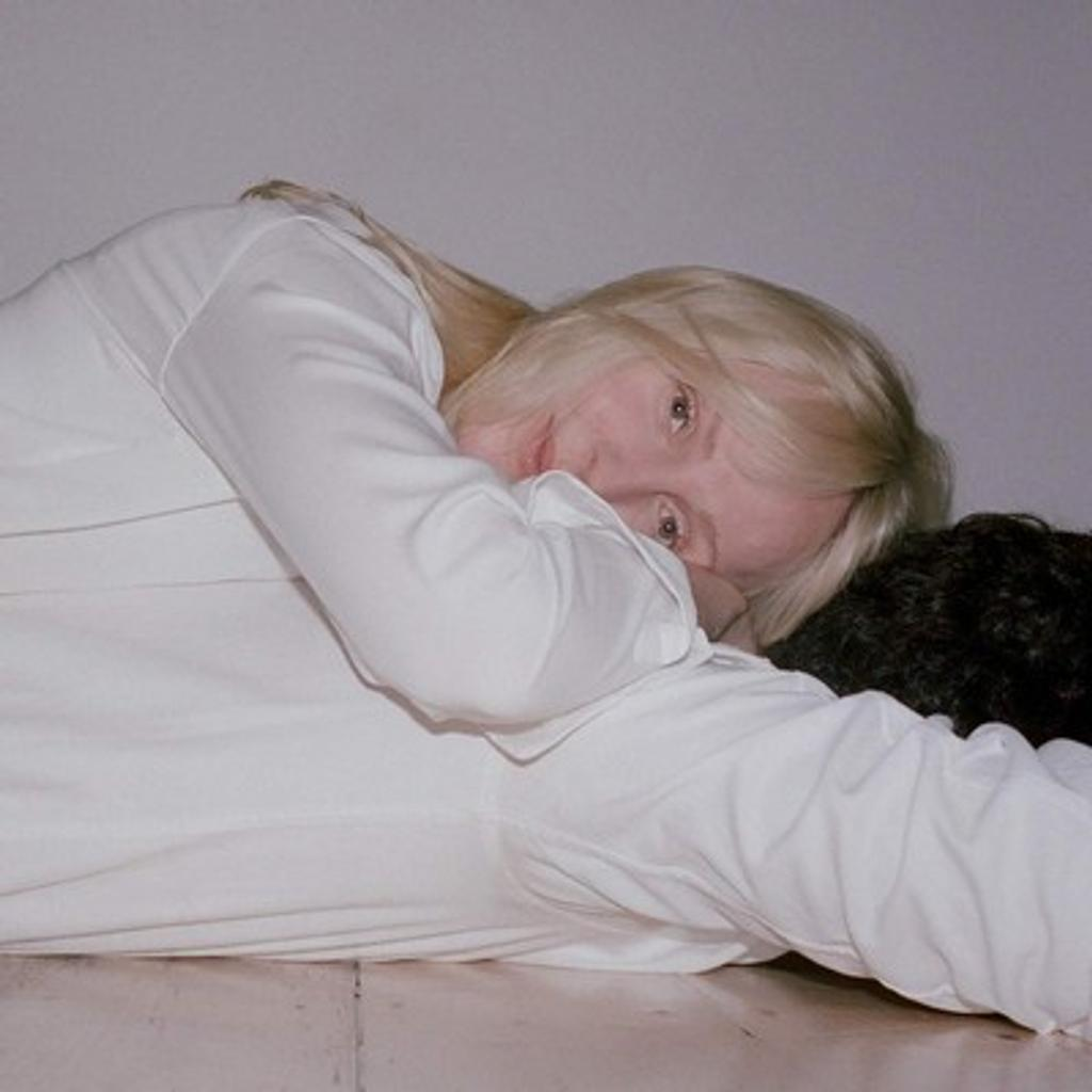 Song for our daughter / Laura Marling, comp., chant, guit. | Marling, Laura (1990-....). Compositeur. Comp., chant, guit.