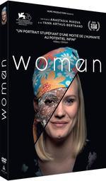 Woman | Mikova, Anastasia. Metteur en scène ou réalisateur. Scénariste