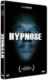Hypnose / réalisateur David Koepp |