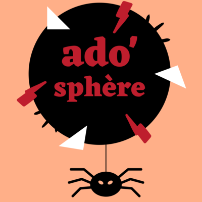 L'Ado'Sphère (Halloween)  