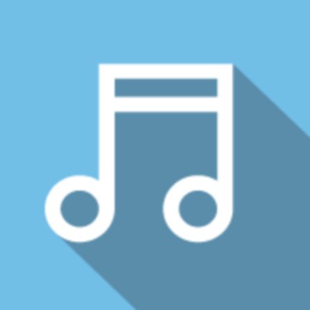 Gene Krupa : longbox | Desvaux, Olivier. Auteur