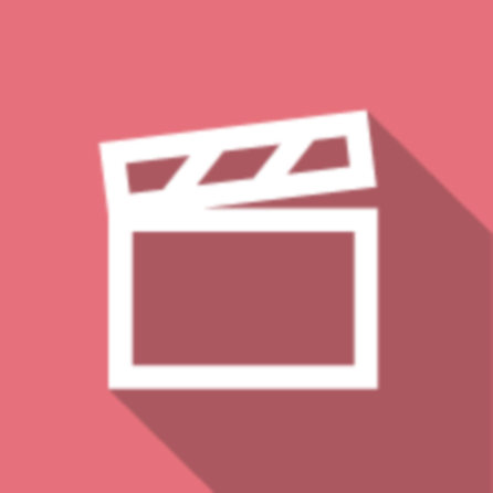 Pulsions (Blu-ray) |