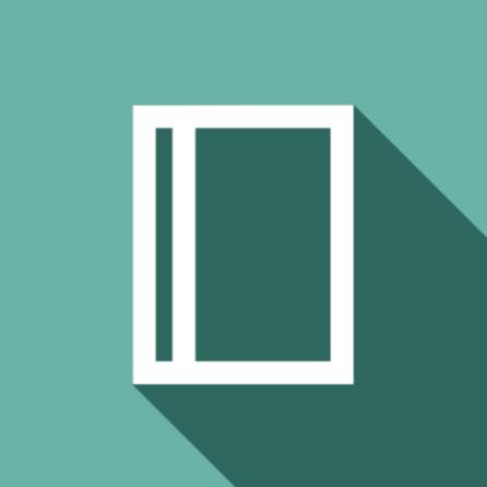 Jardins et paysages des Hauts-de-Seine : de la Renaissance à l'art moderne : [exposition], Nanterre, Archives des Hauts-de-Seine, / Hauts-de-Seine. Archives départementales |