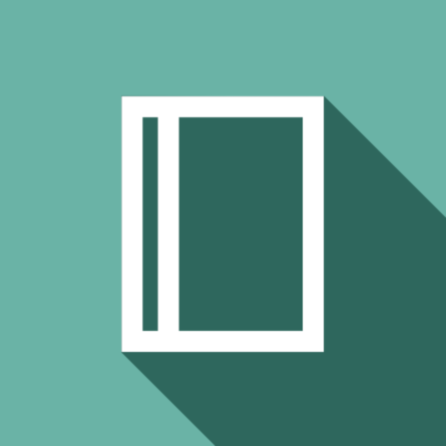 La bibliothèque de Mount Char / Scott Hawkins |
